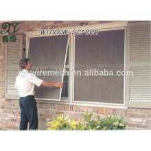 Hot Sales Fiberglass Window Screen( China Supplier)